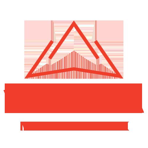 Vesúbia