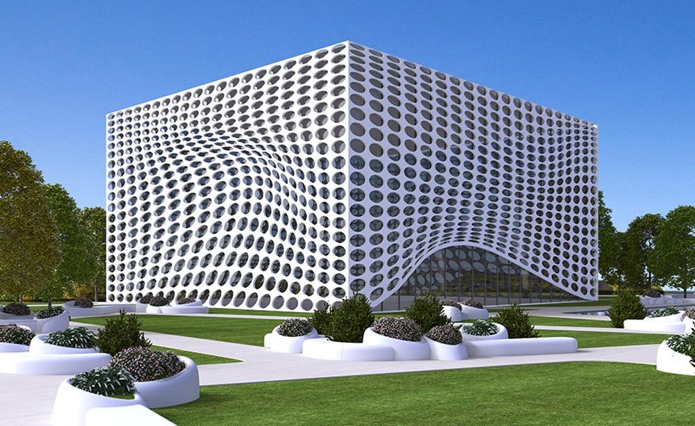 piel_edificio