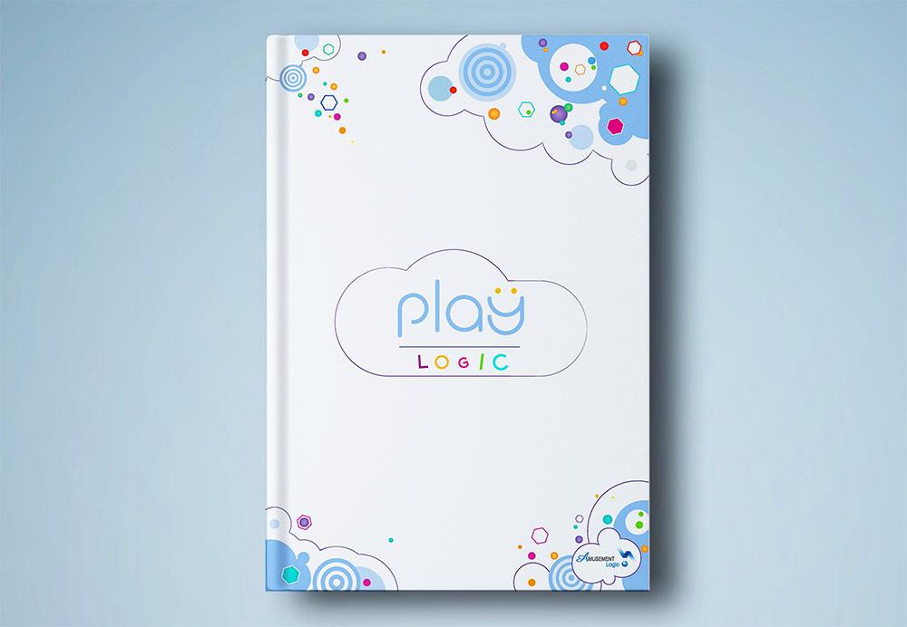 PLAYLOGIC_02