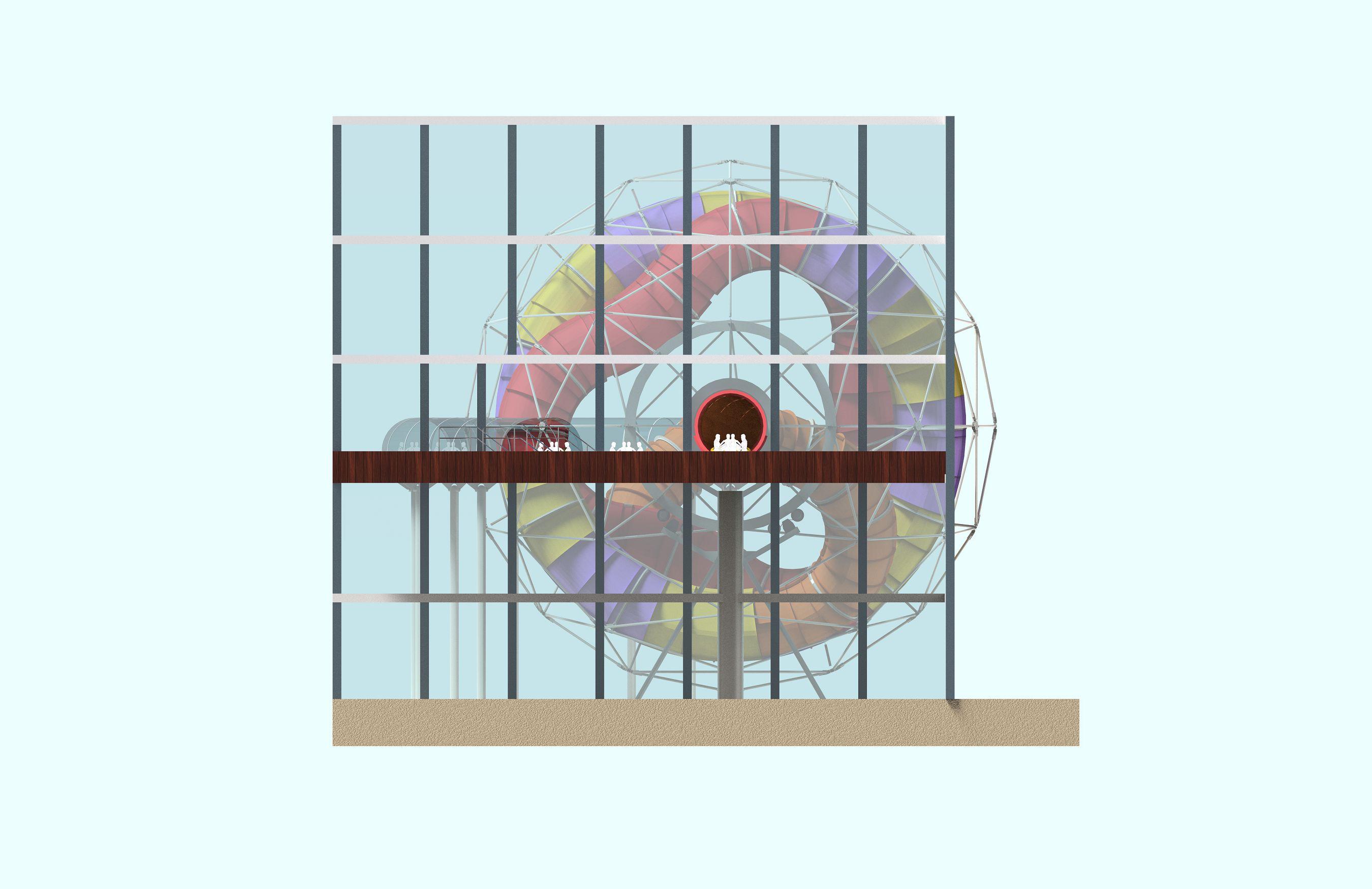 Arkimedes_ESCENA-fachada.34