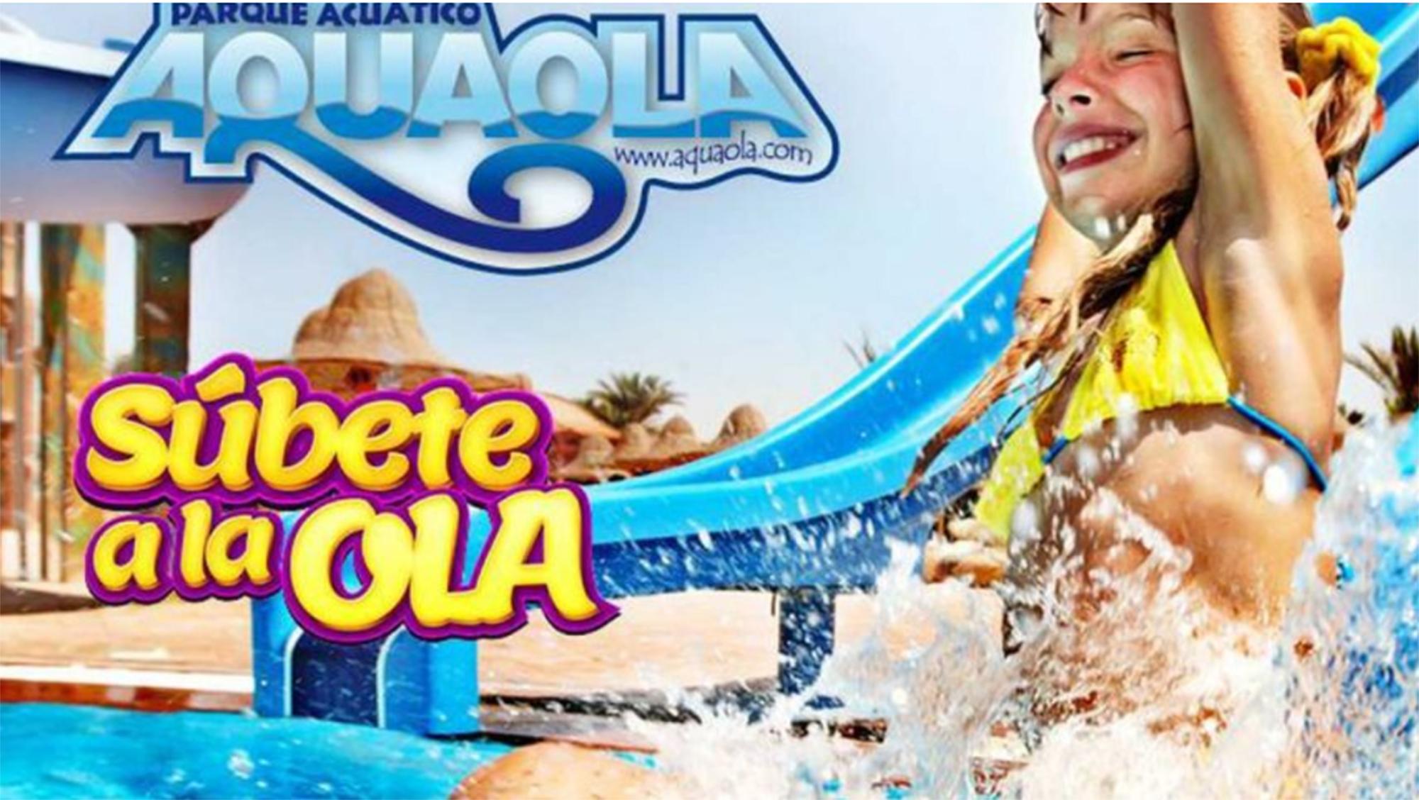 Aquaola