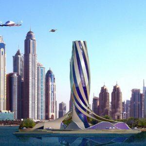 Amusement Logic anticipates the challenges of the future: SkyPort