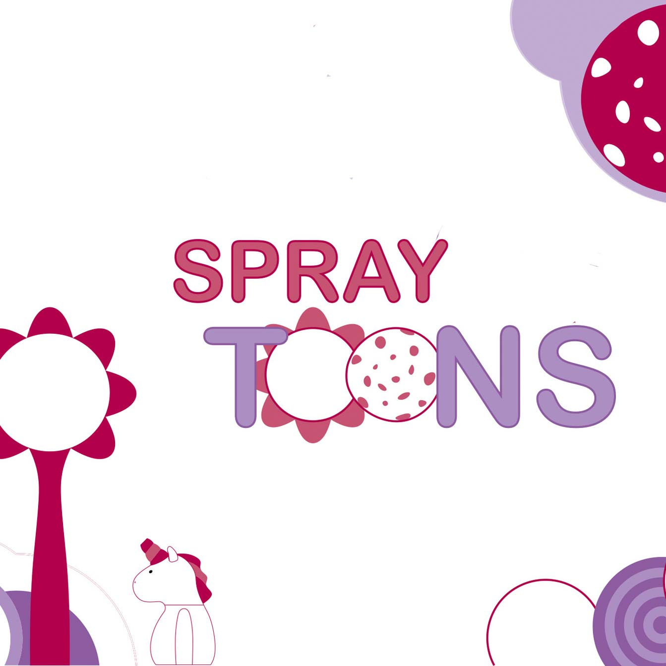 spray-toons