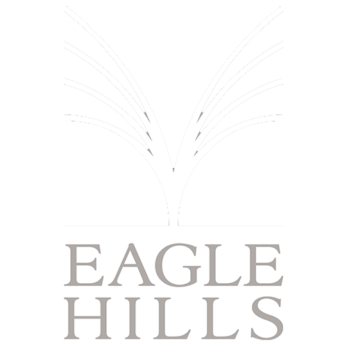 Eagle-Hills