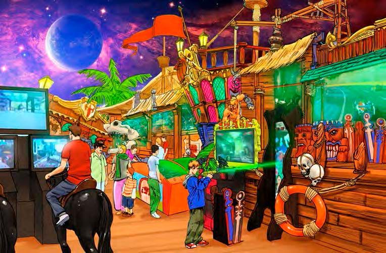 amusement-logic-multiextreme-parks-11