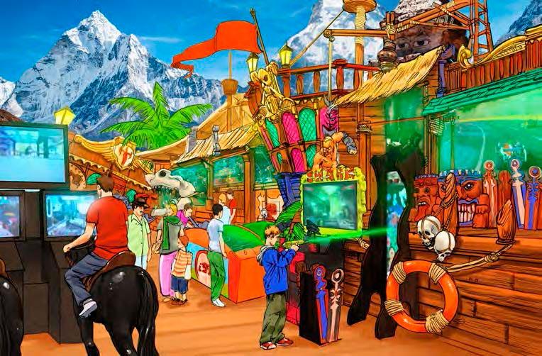 amusement-logic-multiextreme-parks-12