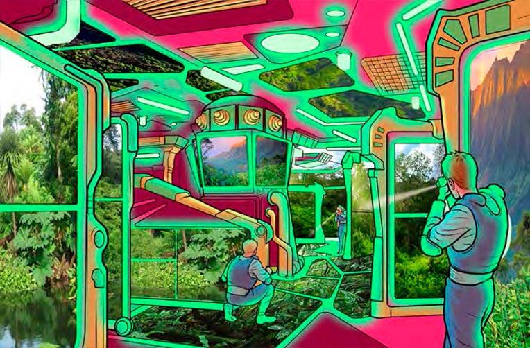 amusement-logic-multiextreme-parks-13