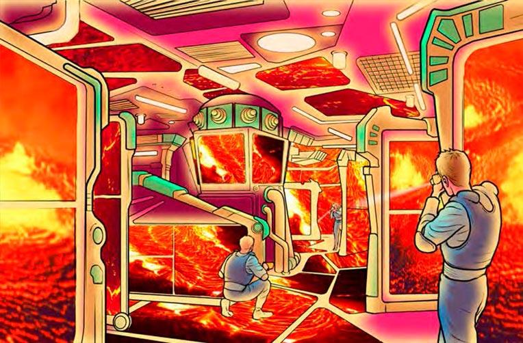 amusement-logic-multiextreme-parks-15