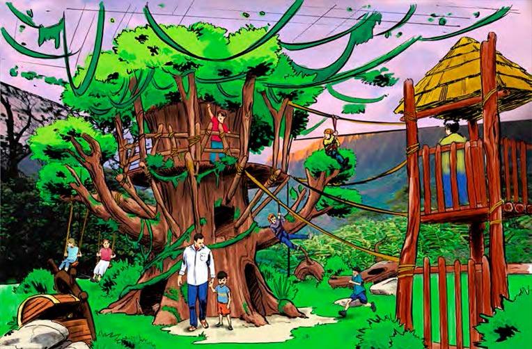 amusement-logic-multiextreme-parks-22