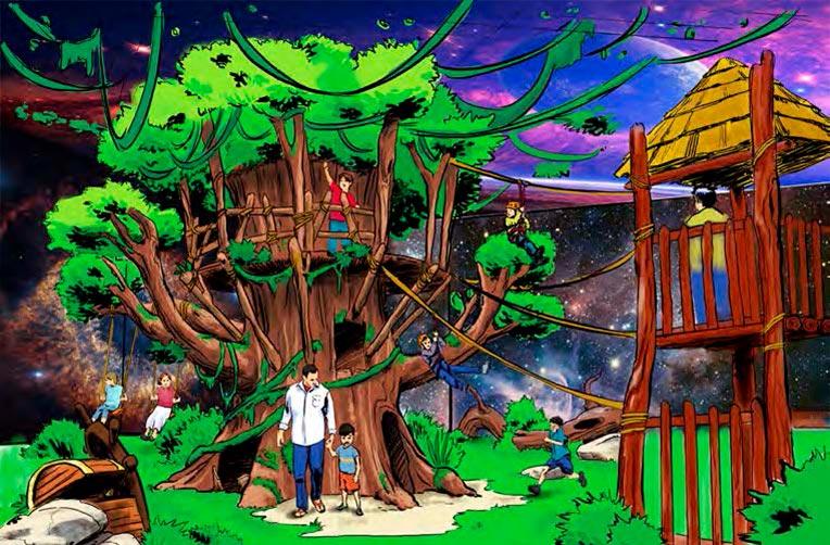amusement-logic-multiextreme-parks-23