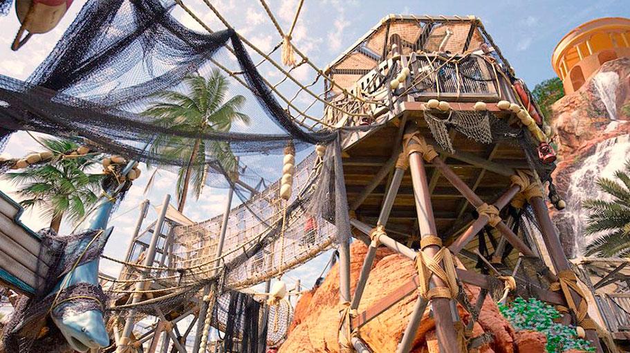 amusement-logic-parques-aventura