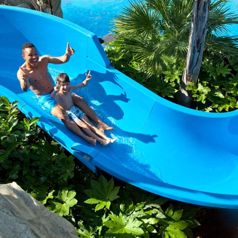 amusement-logic-piscina-tematicas-21