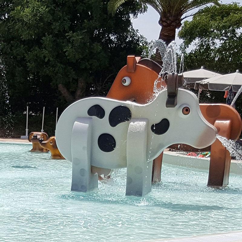 amusement-logic-piscina-tematicas-23-2