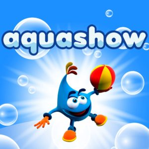 Interview with the manager of the Aquashow water park in Portugal
