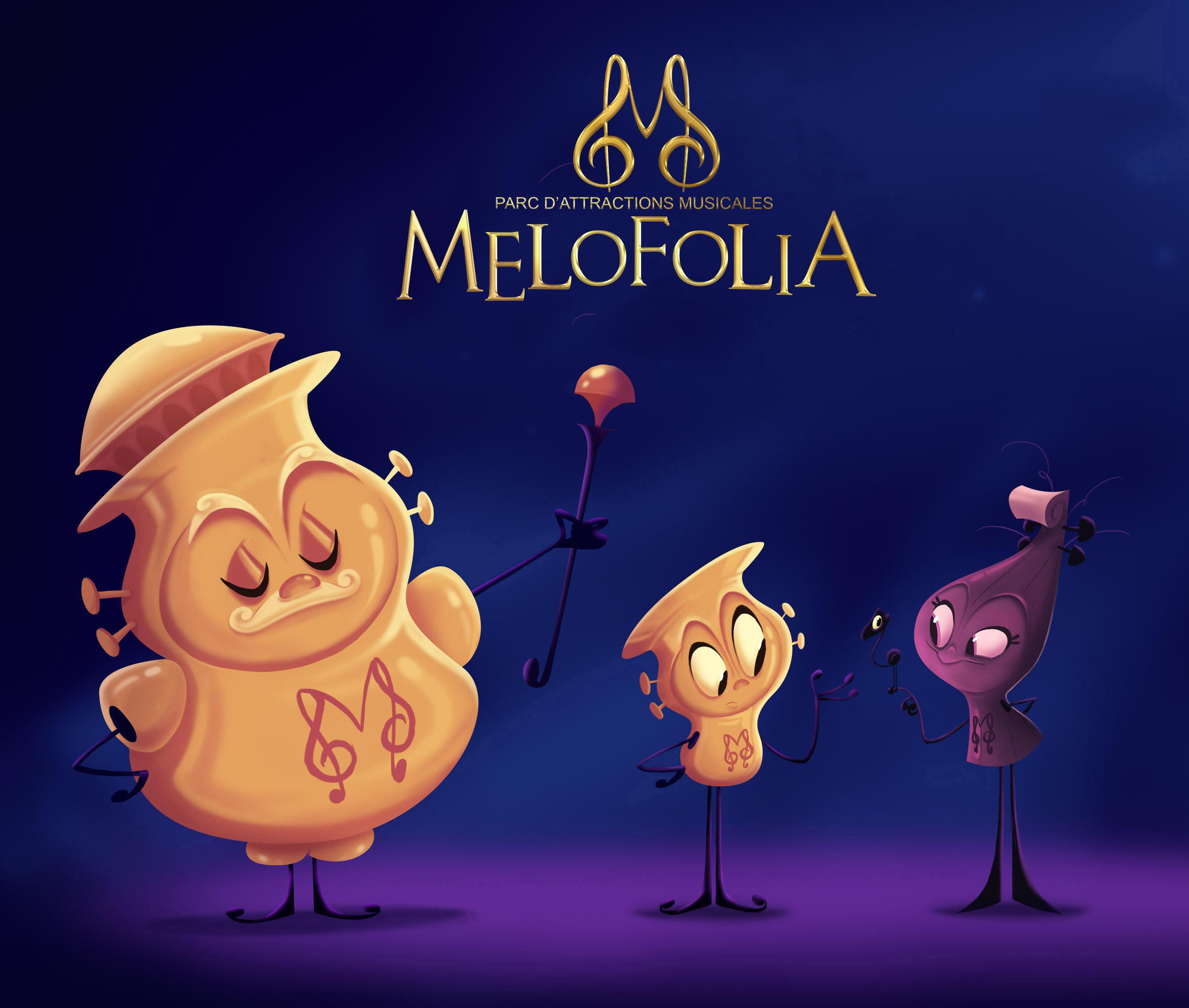 MELOFOLIA_2