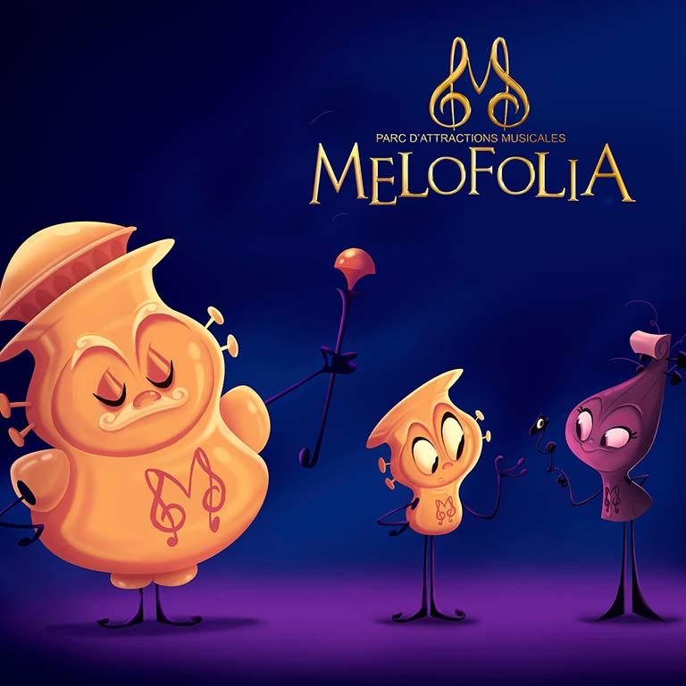 MELOFOLIA_c