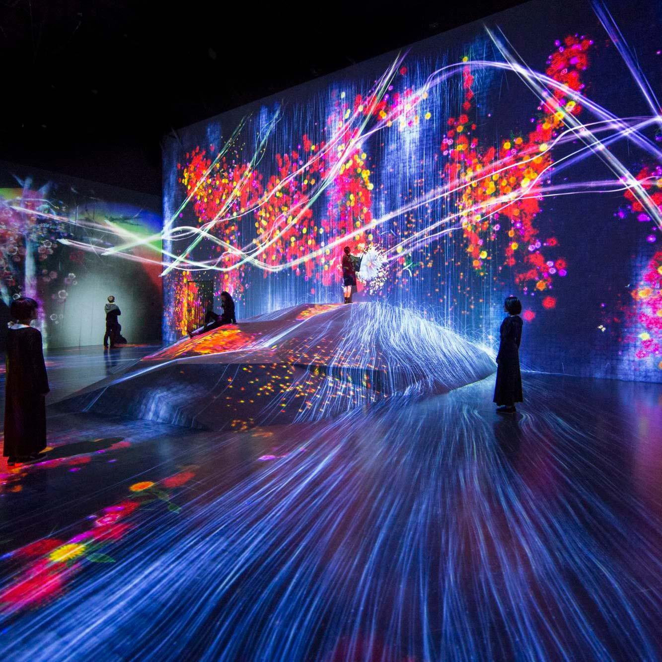 digital-art-museum