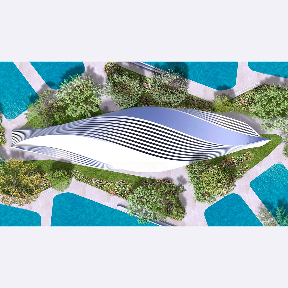 2018-Arquitectura-Octubre_-01b