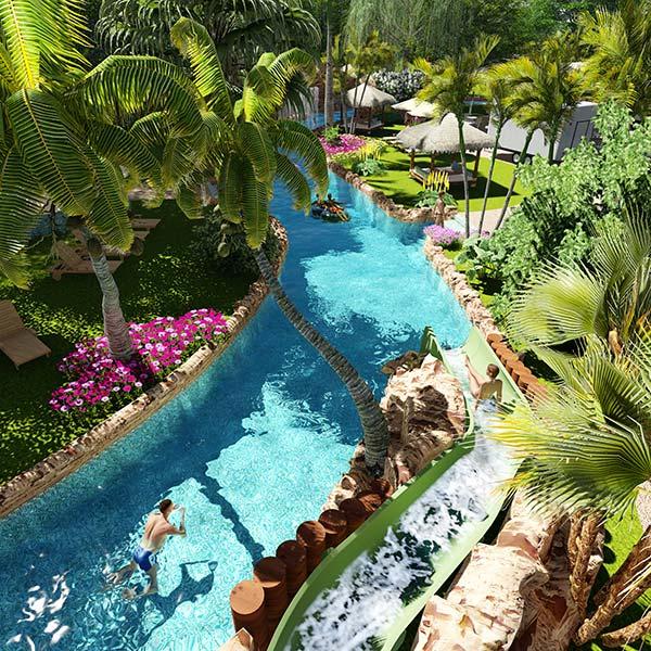 Proyecto-hotelero-Caribe_c