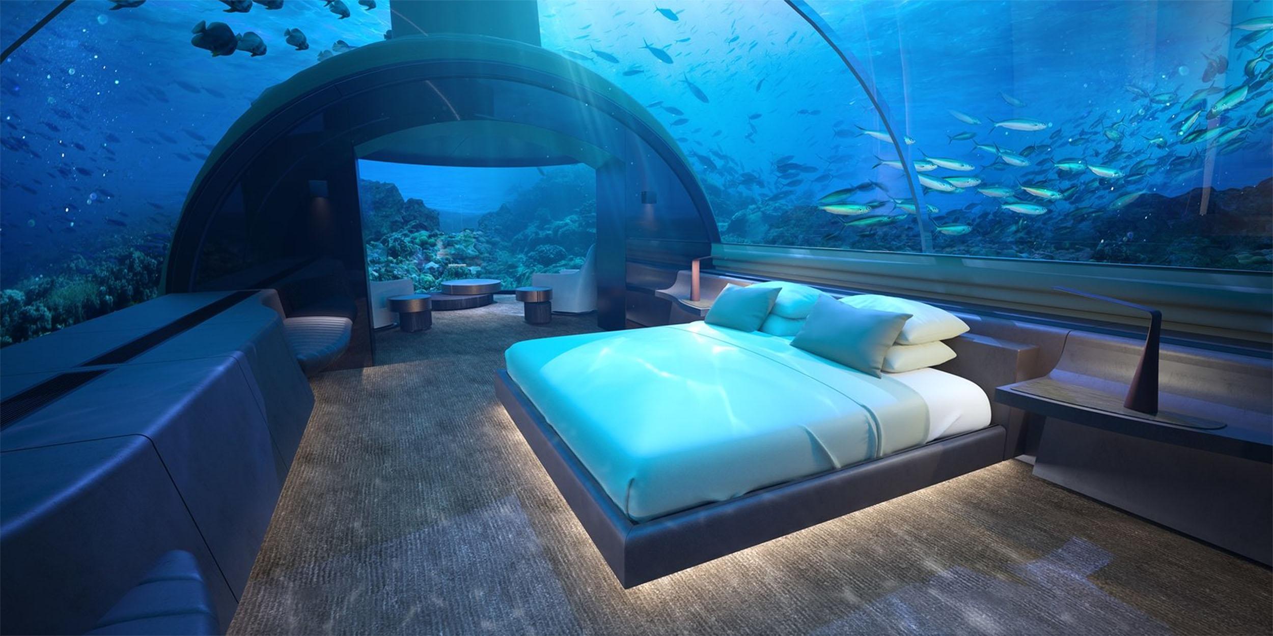 HOTEL-bajo-el-mar