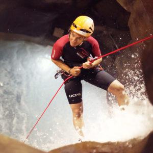 Upwards trend in the demand for adventures