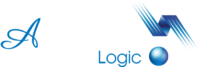 Amusement Logic Logo
