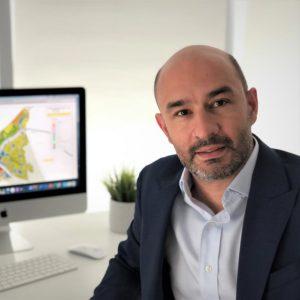 Bogdan Petrescu, consultant in tourism and development. Part I