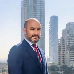 Bogdan Petrescu, consultant in tourism and development. Part II