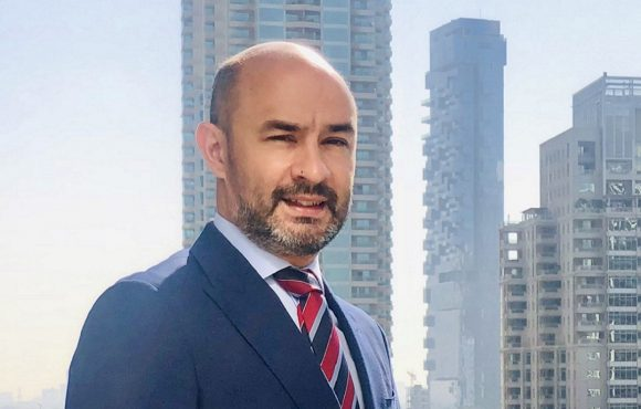 Bogdan Petrescu, consultant in tourism and development. Part II