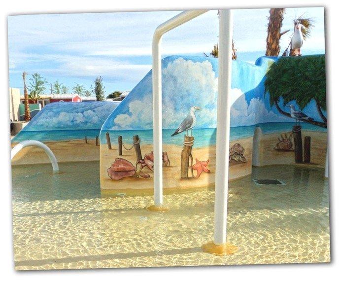 swimming-pool-hermitage