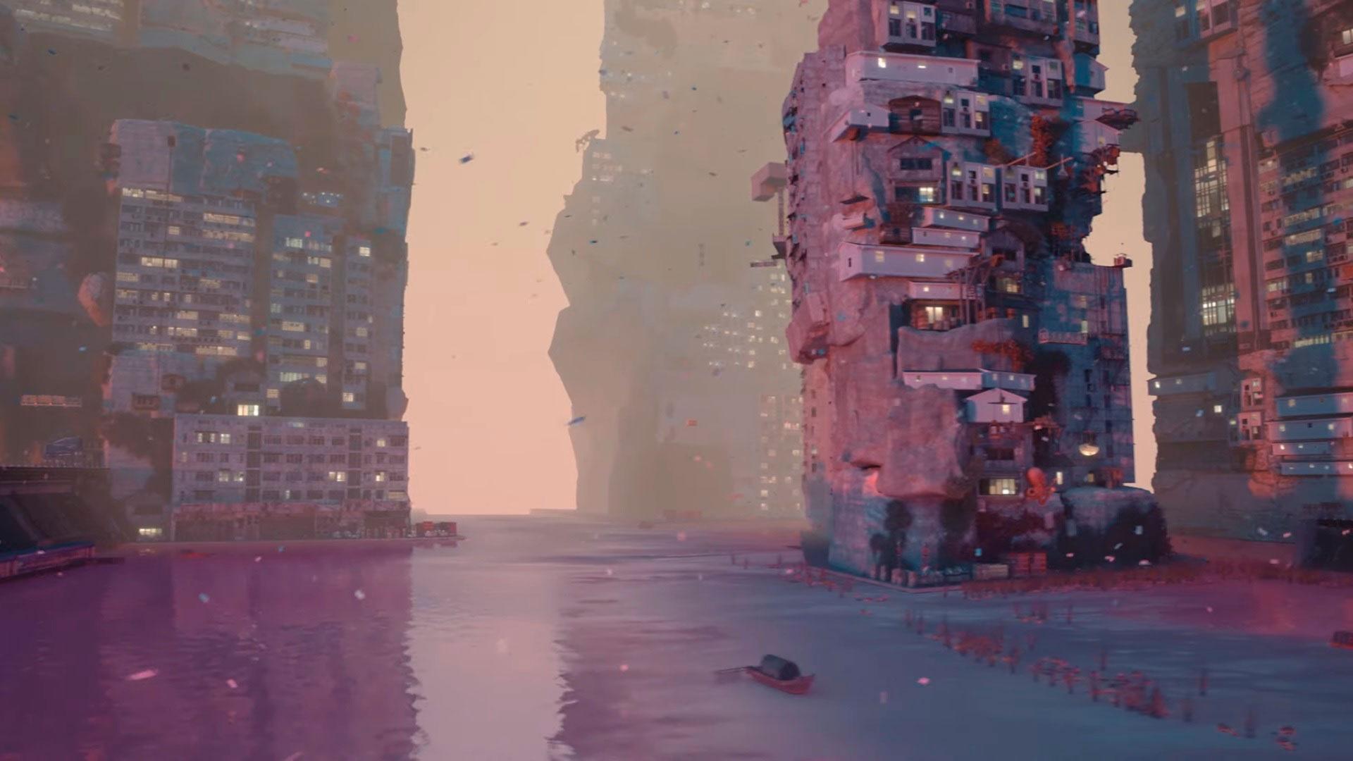 PLANET-CITY-4