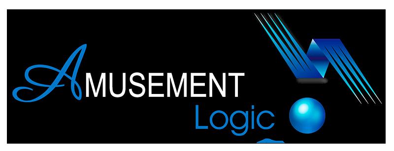 logo-amusement01-copia.png