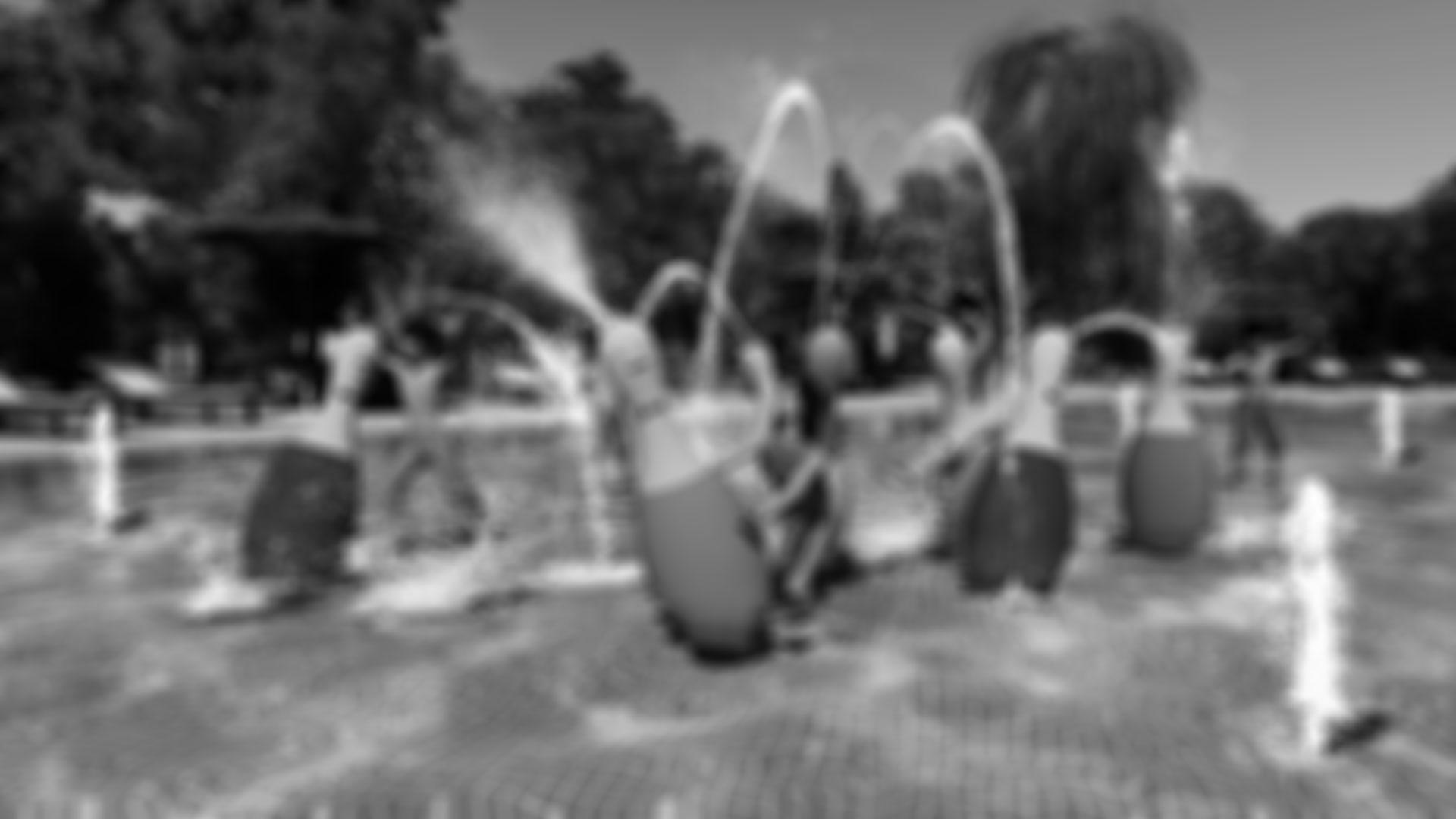 waterbowling_bw-1.jpg