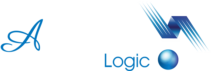 logo-amusement_2014_1.png