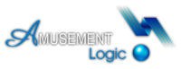 Amusement Logic Logo