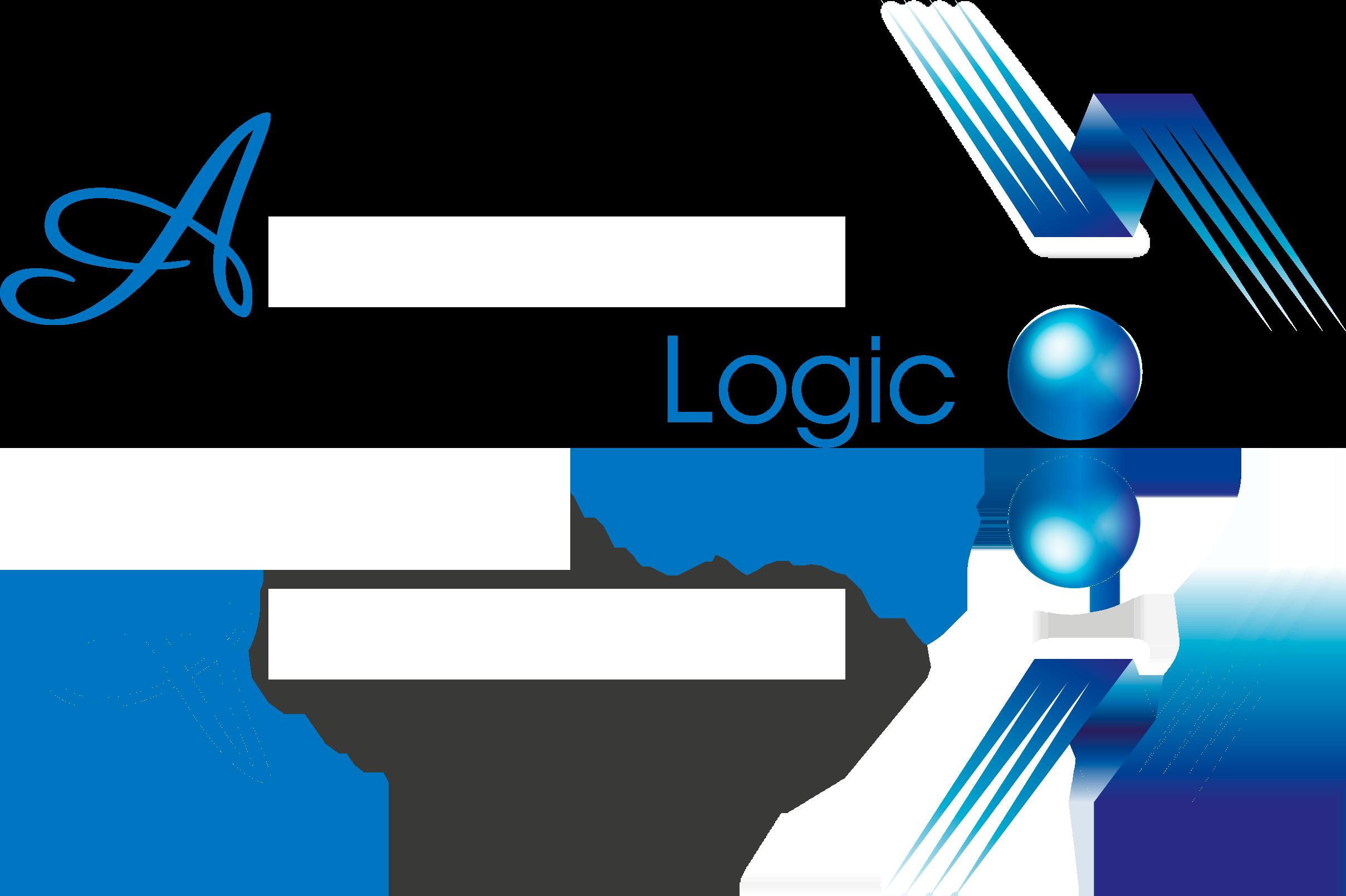 logo-amusement01.png